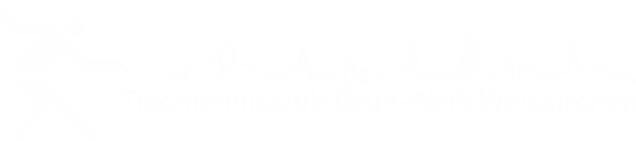 TTC Weiskirchen